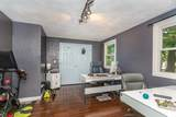 810 Lawrence St - Photo 10