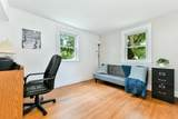 43 Federal St - Photo 11