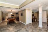 21 Woodmont Rd. - Photo 28