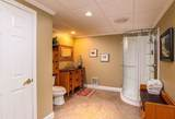 21 Woodmont Rd. - Photo 29