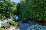 21 Woodmont Rd. - Photo 33