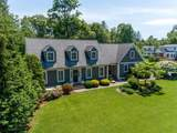 21 Woodmont Rd. - Photo 40