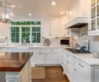 21 Woodmont Rd. - Photo 5