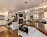 21 Woodmont Rd. - Photo 8