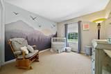 180 S Washington St - Photo 6