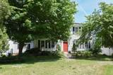 237 Central St - Photo 1