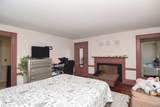 237 Central St - Photo 16