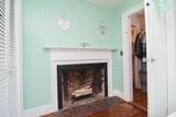 237 Central St - Photo 21