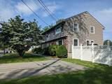 34 Bunkerhill St - Photo 2
