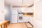 491 W Central St - Photo 12