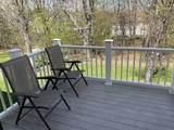 37 Wren Terrace - Photo 15
