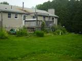 6 Norbell St. - Photo 3