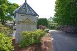 109 Crystal Brook Way - Photo 2