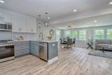 65 East Albion - Photo 1
