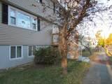 18 Harriet Avenue - Photo 1