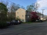 18 Harriet Avenue - Photo 4