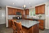 30 Perryville Rd - Photo 2