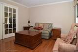 30 Perryville Rd - Photo 15
