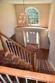 30 Perryville Rd - Photo 19