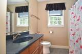 30 Perryville Rd - Photo 26