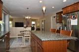 30 Perryville Rd - Photo 4