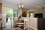30 Perryville Rd - Photo 9