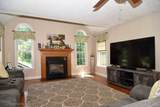 30 Perryville Rd - Photo 10