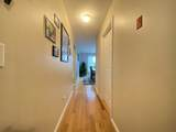 10 2nd Ave - Photo 13