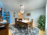 10 2nd Ave - Photo 15