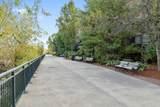 35 Riverwalk Way - Photo 23