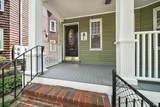414 Walden Street - Photo 18