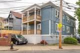 61-63 Philbrick Street - Photo 19