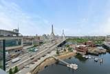 100 Lovejoy Wharf - Photo 10