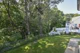 14 Nelson Dr - Photo 24