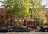 159 W Brookline St - Photo 1