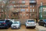 159 W Brookline St - Photo 3