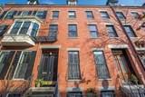 159 W Brookline St - Photo 4