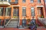 159 W Brookline St - Photo 5