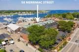 58 Merrimac Street - Photo 4