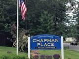 98 Chapman Pl - Photo 17