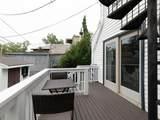 18 Seaverns Ave - Photo 25