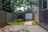 225 Pine Grove Street - Photo 21