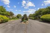 1600 Pennsylvania Ave - Photo 26