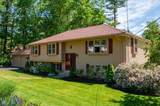 43 Lowell Rd - Photo 2