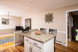 43 Lowell Rd - Photo 6
