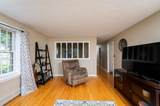 43 Lowell Rd - Photo 8