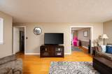 43 Lowell Rd - Photo 9