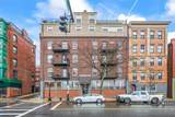 480 Commercial St - Photo 1