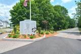 51 Fairfield Park - Photo 21