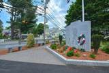 51 Fairfield Park - Photo 22